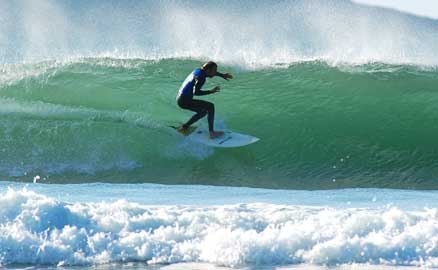 surf_somo