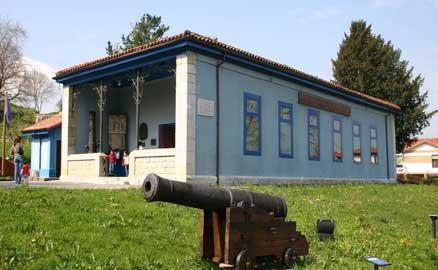 museo_artilleria