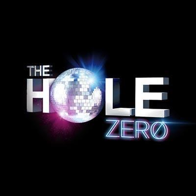 The Hole Zero en Santander